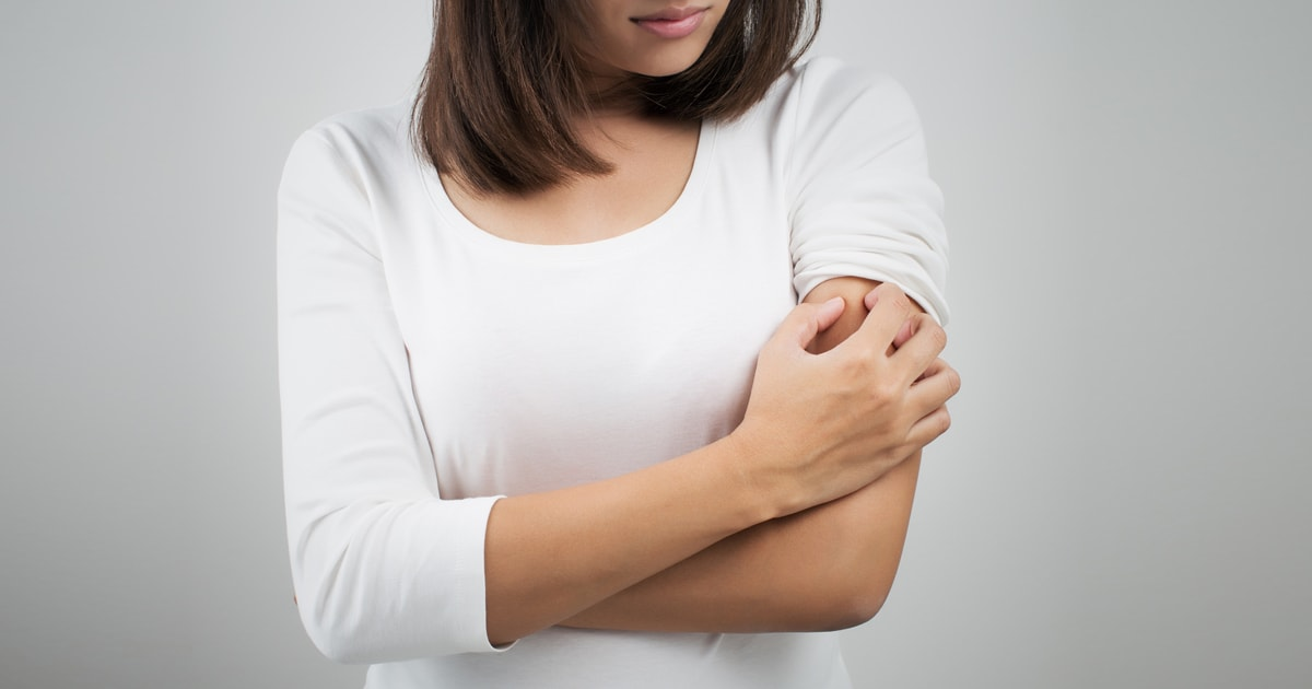 alergologia szczecin, alergolog szczecin