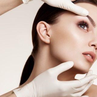 Modelowanie twarzy implantami Szczecin