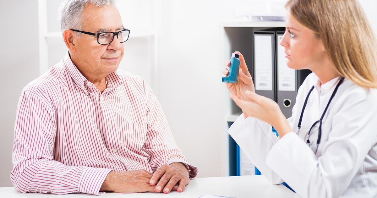 Pulmonolog Szczecin, pulmonologia Szczecin, leczenie chorób płuc Szczecin, leczenie chorób układu oddechowego Szczecin