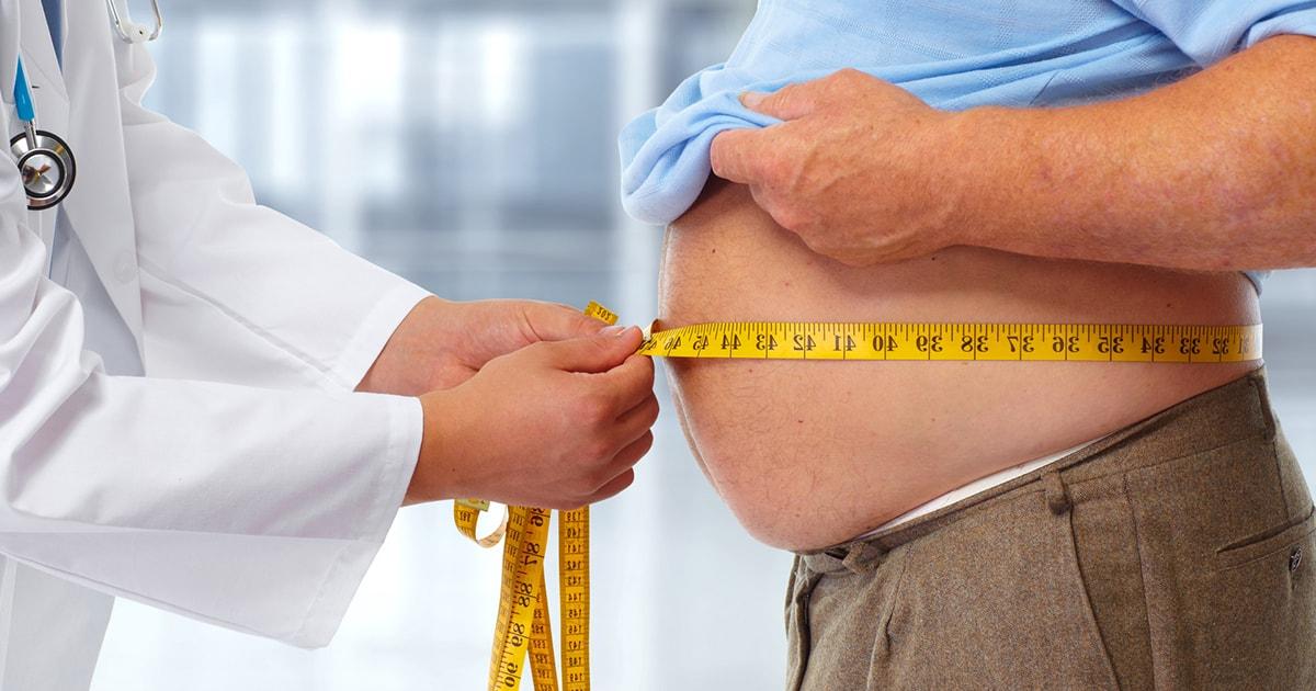 Bariatra Szczecin, leczenie otyłości Szczecin, chirurgiczne leczenie otyłości Szczecin