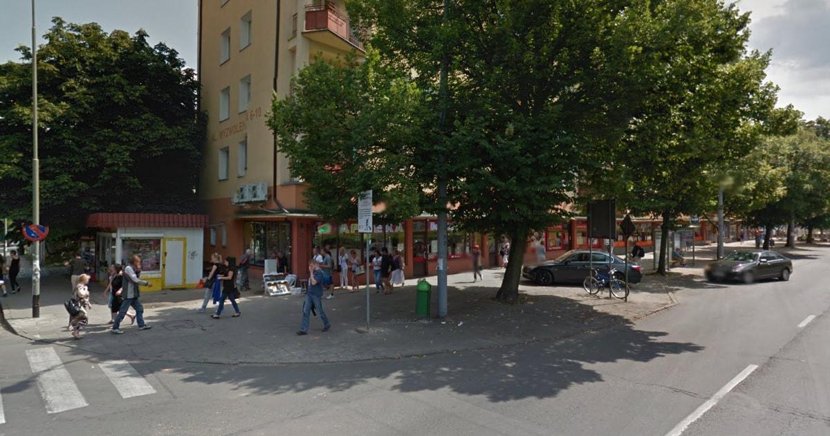 Apteka Dom leków Szczecin