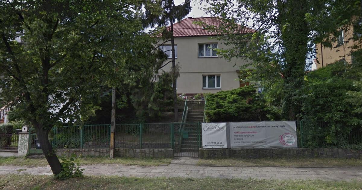 JF-Aesthetic Szczecin