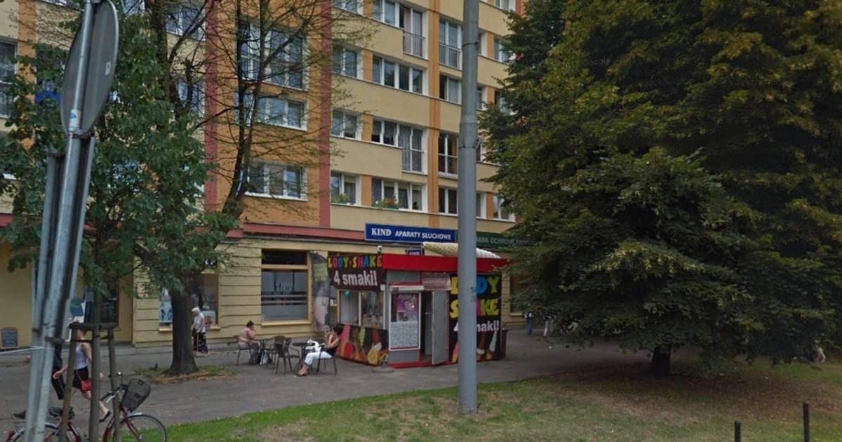 KIND Aparaty Słuchowe Szczecin