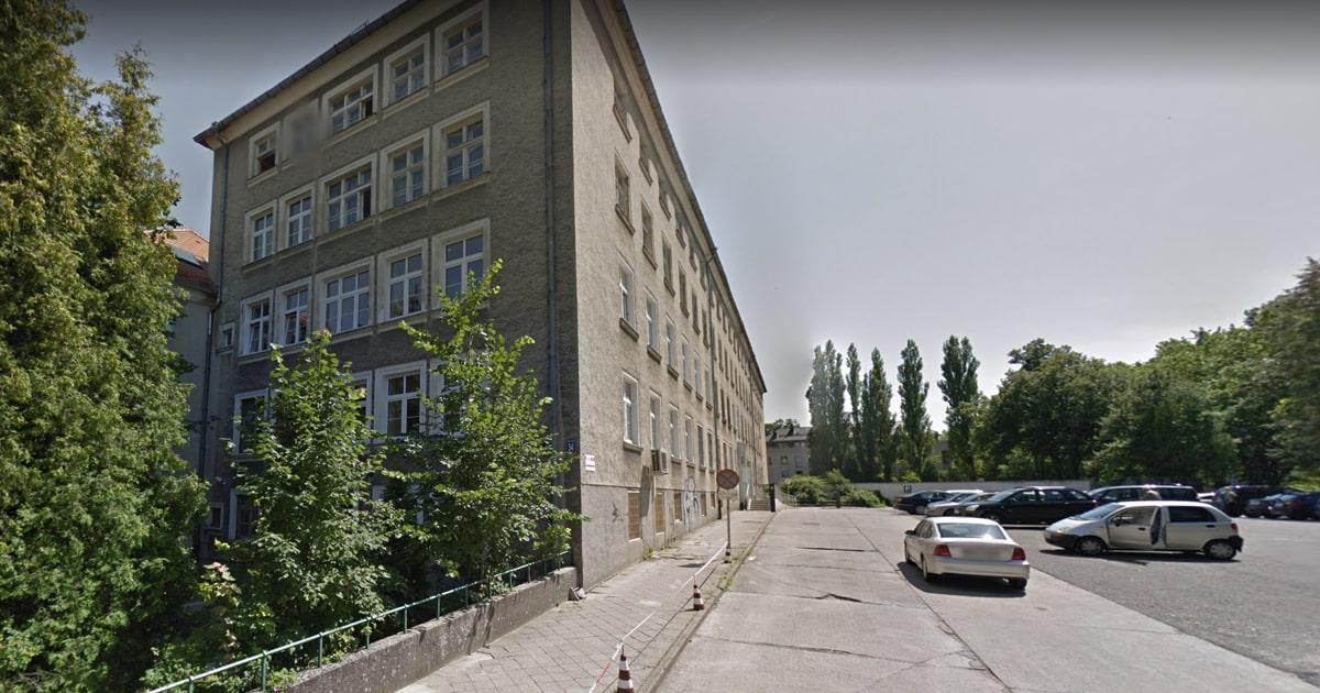 Auriton Szczecin