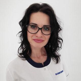 Dr Edyta Balejko dietetyk Szczecin