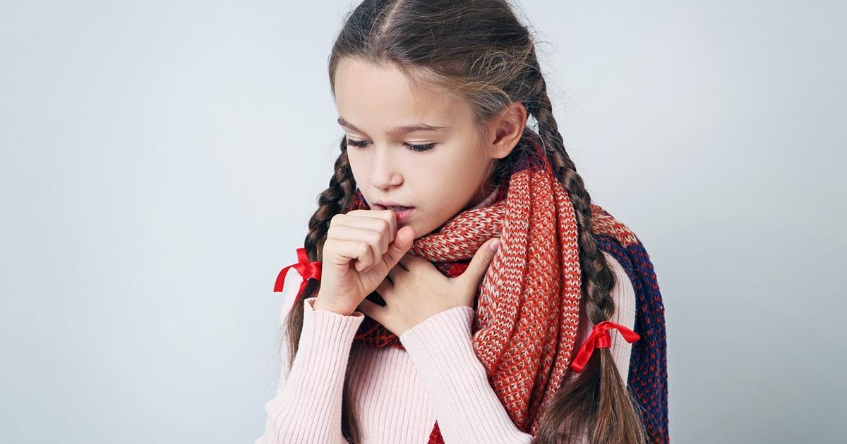 Leczenie astmy oskrzelowej Szczecin