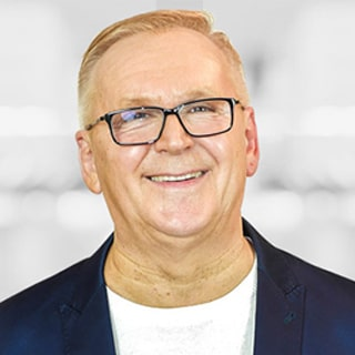 Marek Juraszek psychiatra Szczecin, terapeuta Szczecin, psychoterapeuta Szczecin