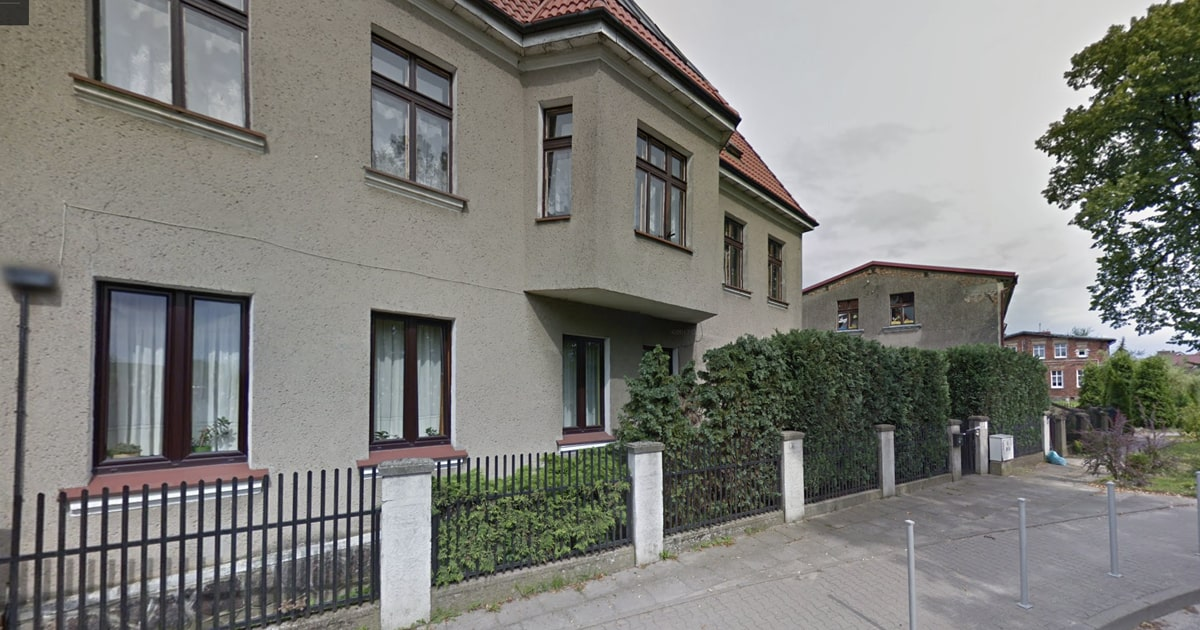 Sklep Medyczny Roko Szczecin